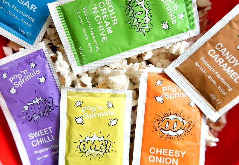 pop-n-sprinkle-popcorn-seasoning-review-04
