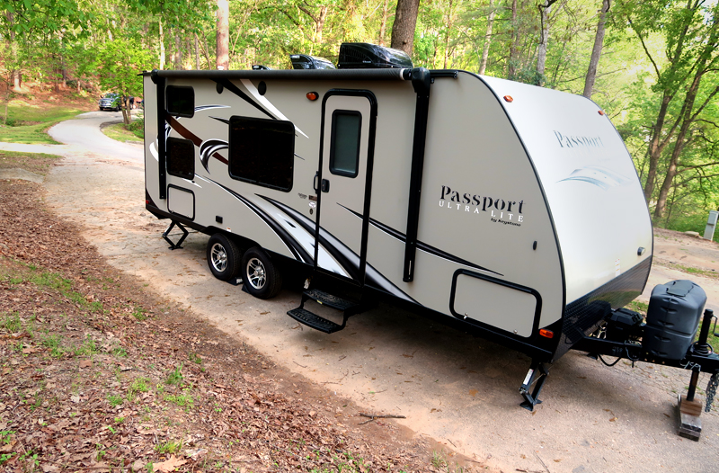 stone-mountain-campground-review-06