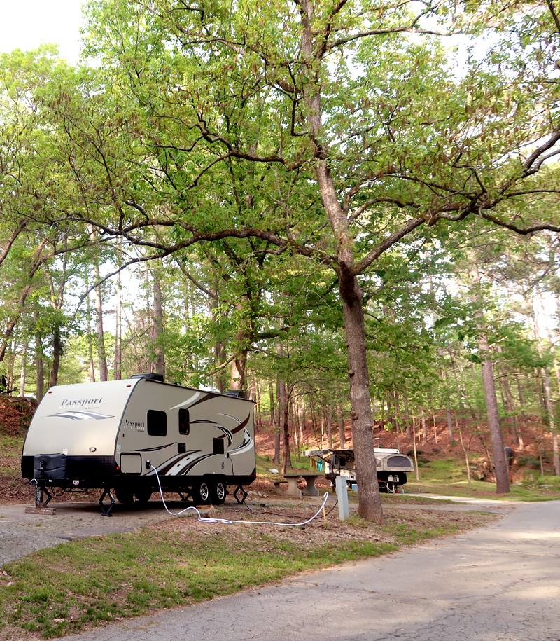 stone-mountain-campground-review-07
