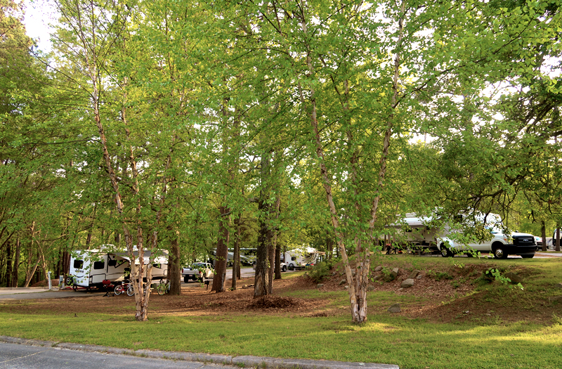 stone-mountain-campground-review-11