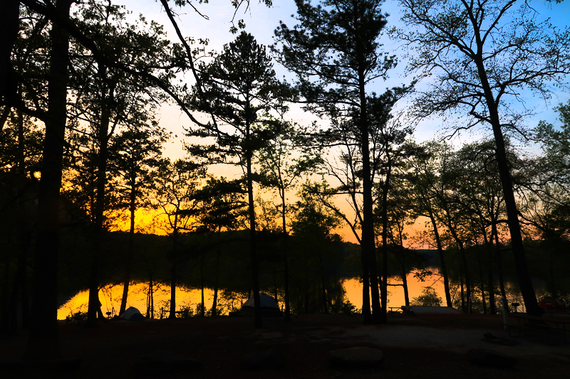 stone-mountain-campground-review-22