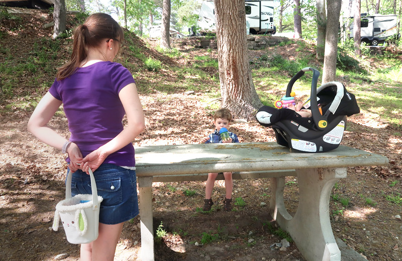 stone-mountain-campground-review-39