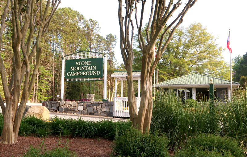 stone-mountain-campground-review-68