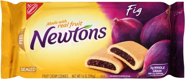 Fig NewtonsCopycat Recipe and a huge list of packaged cookie copycat recipes.