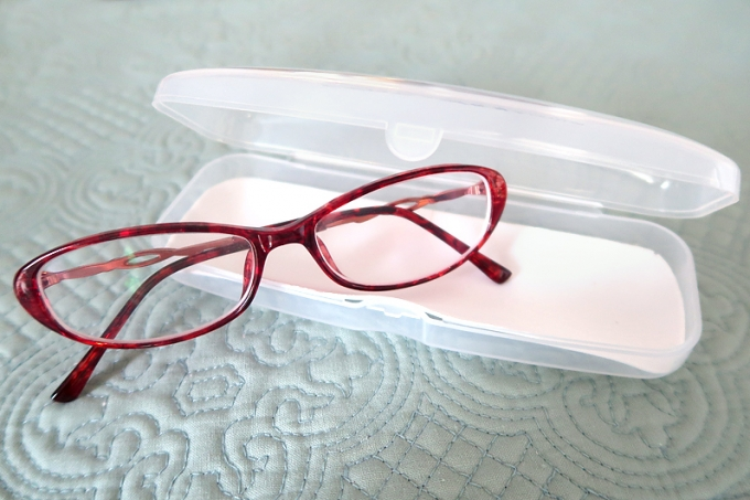 How To Order Glasses Online | GlassesShop.com Review