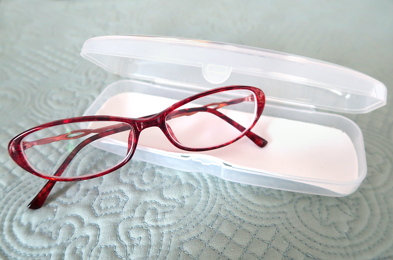 3f38a62367 How To Order Glasses Online