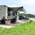 caney-creek-campground-campsite