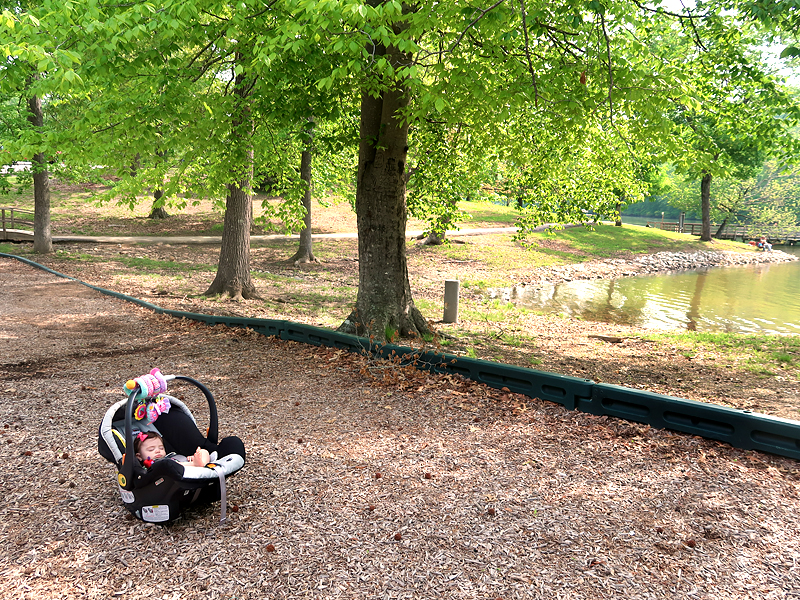 caney-creek-campground-playground-02