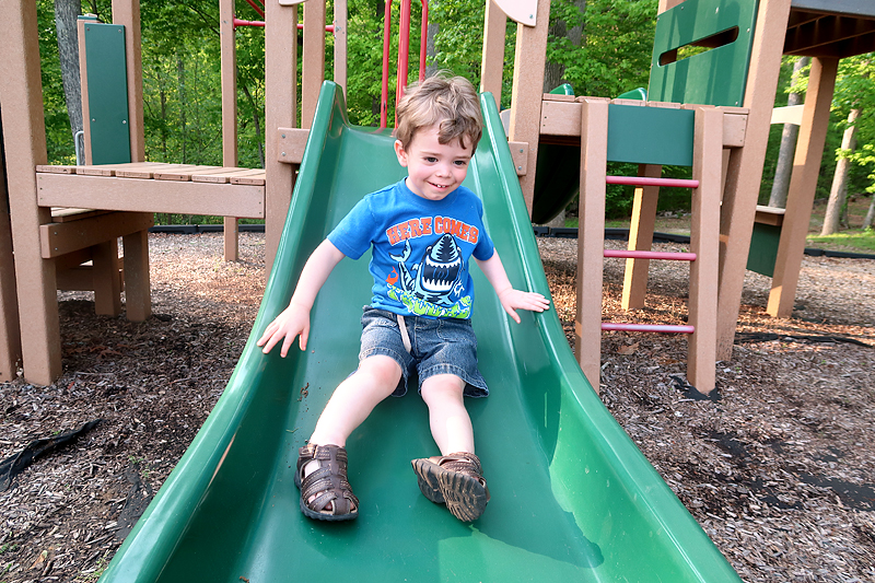 caney-creek-campground-playground-03