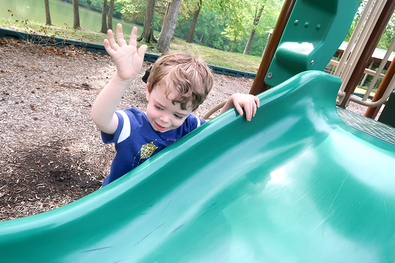 caney-creek-campground-playground-04