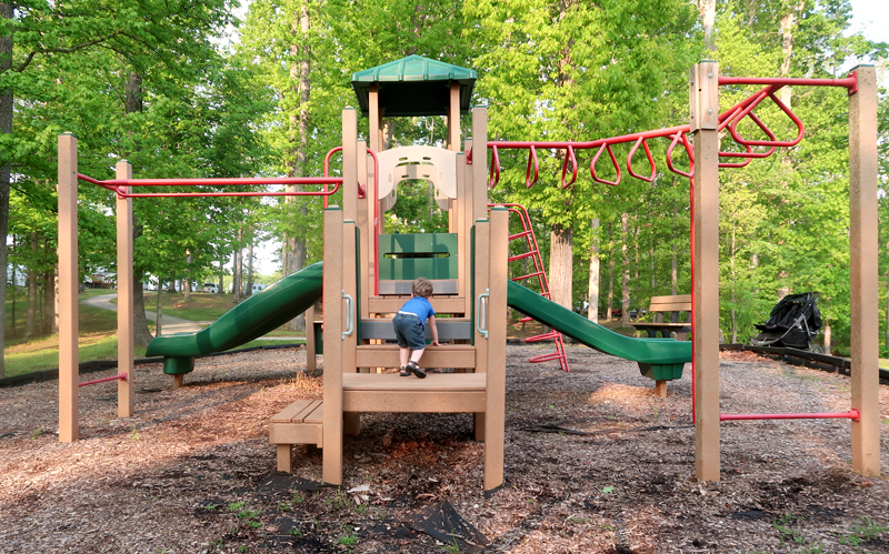 caney-creek-campground-playground-05
