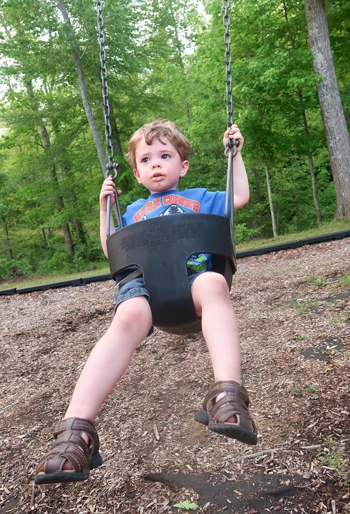 caney-creek-campground-playground-06
