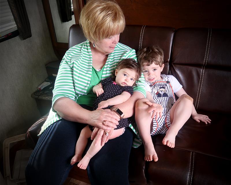 nana-with-grandbabies
