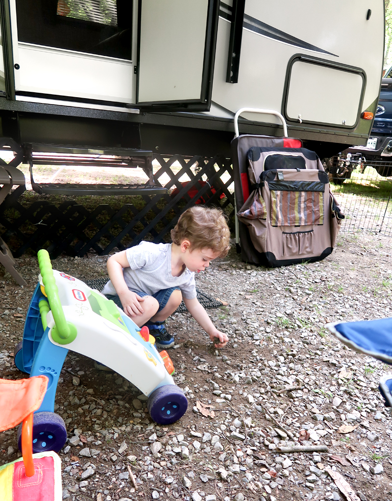 camping-at-adventure-bound-2017-18