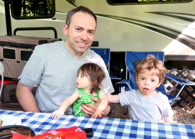 camping-at-adventure-bound-2017-35