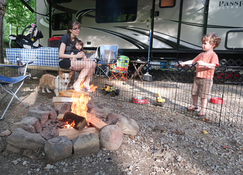 camping-at-adventure-bound-2017-69