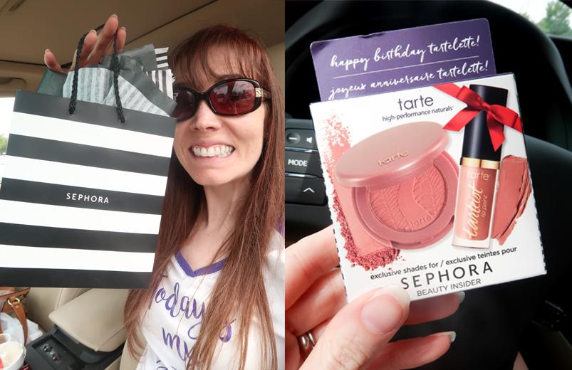 free-birthday-gift-from-sephora