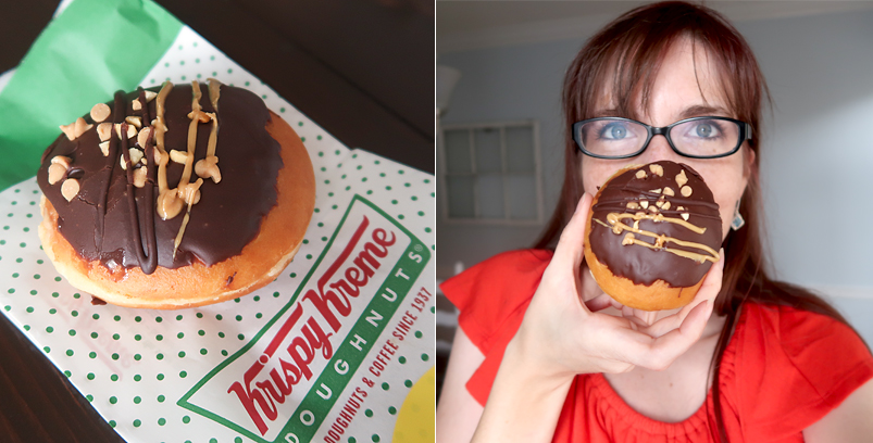 free-donut-from-krispy-kreme-on-your-birthday