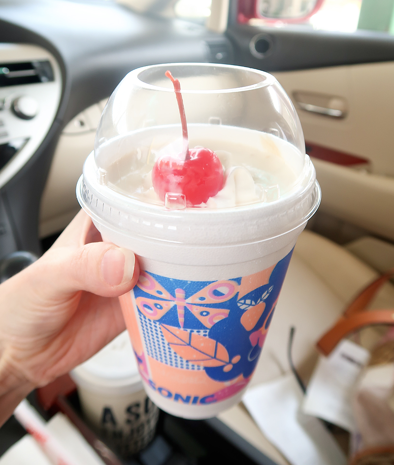 free-shake-from-sonic