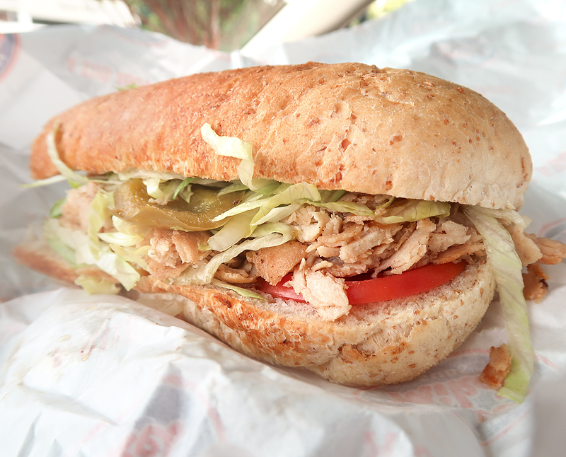 free-sub-and-drink-from-jersey-mikes