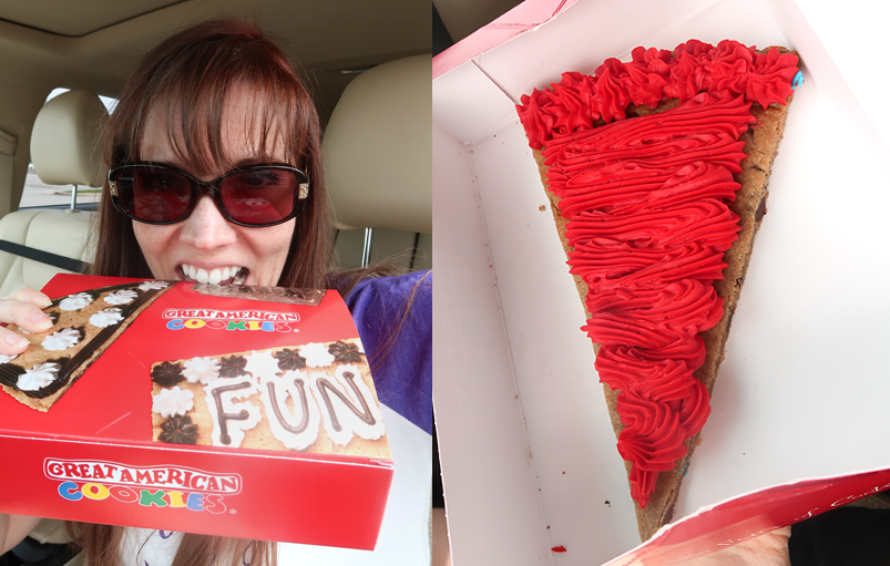 great-american-cookies-free-birthday