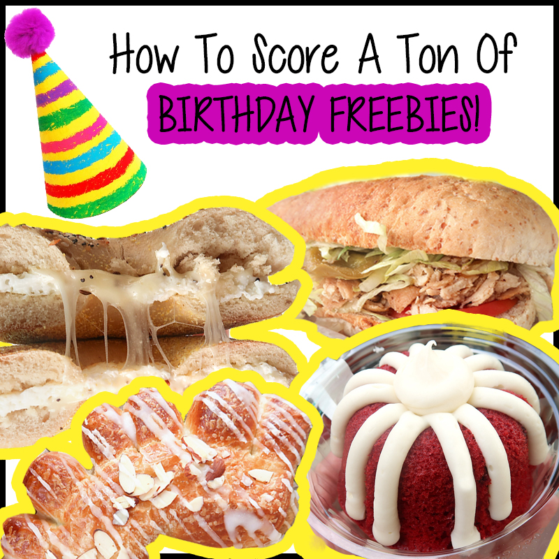 how-to-score-birthday-freebies