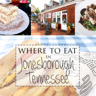 where-to-eat-in-jonesborough-header