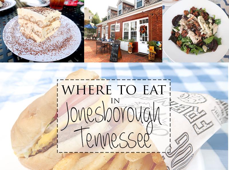 where-to-eat-in-jonesborough-header