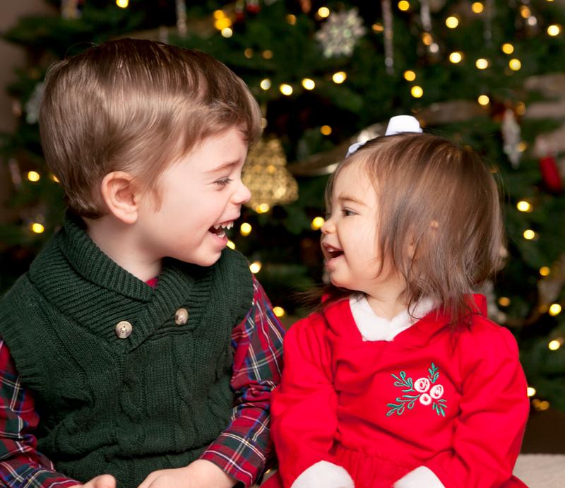christmas-both-4