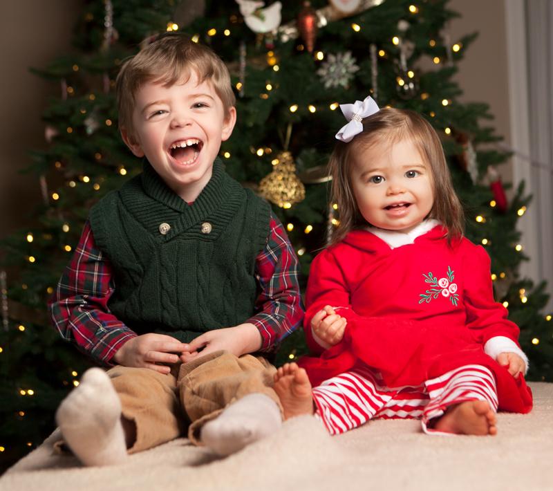 christmas-both-5