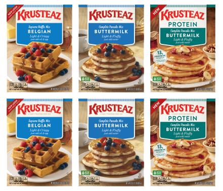 strawberry-orange-pancake-topping-recipe-giveaway