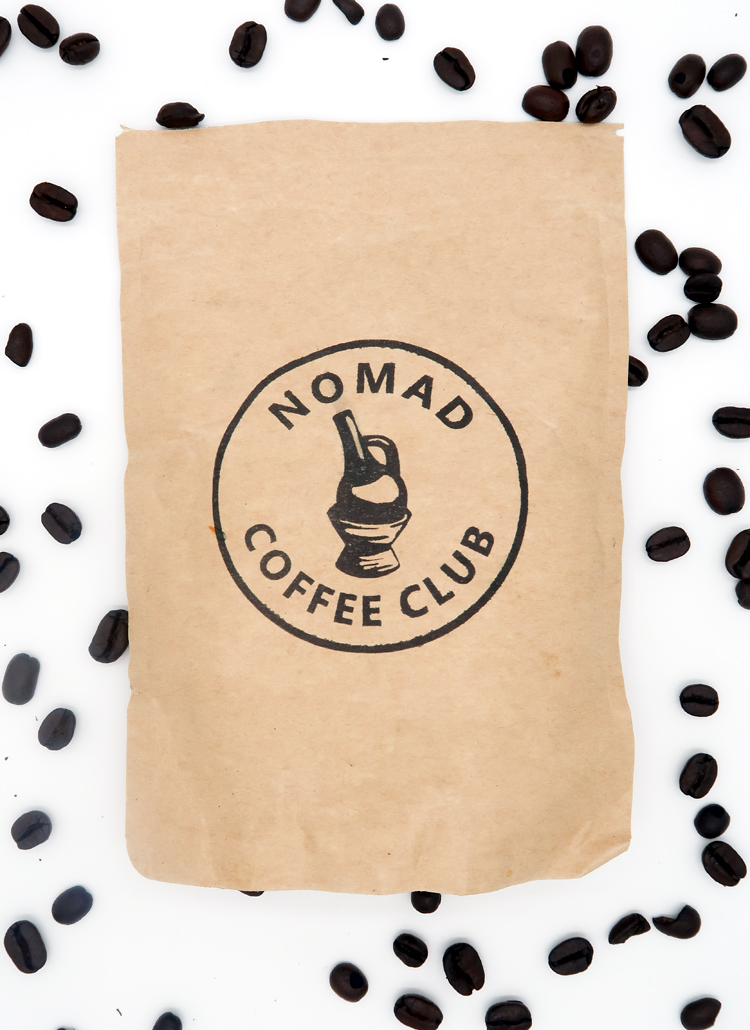 nomad-coffee-subscription-service-review-01