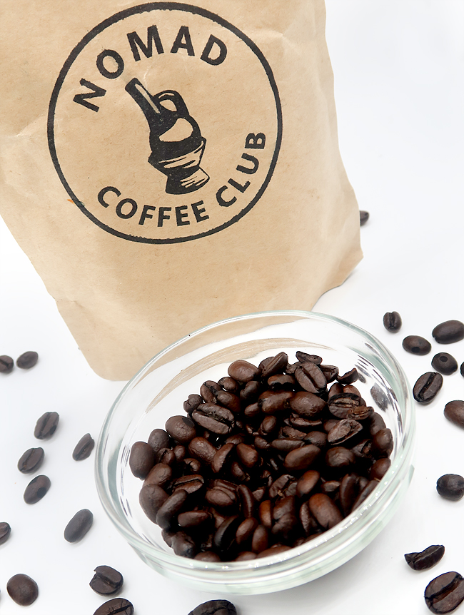 nomad-coffee-subscription-service-review-02