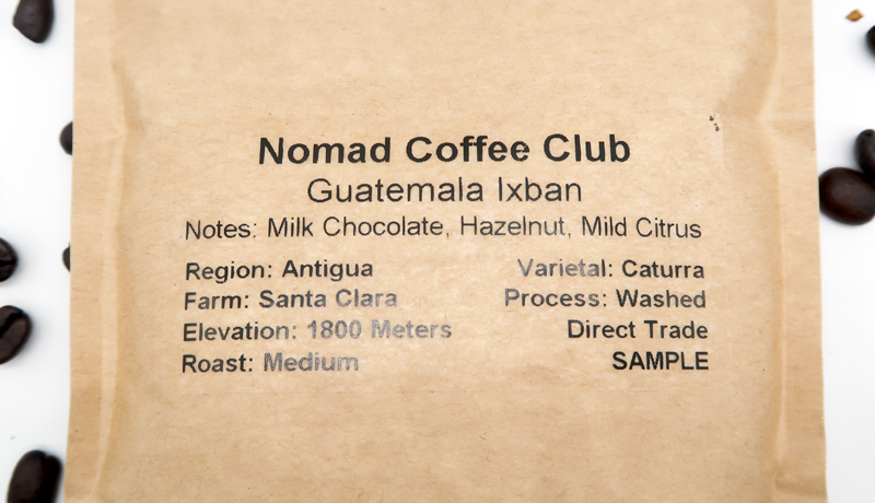 nomad-coffee-subscription-service-review-03