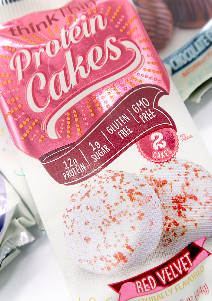 think-thin-protein-cakes-review-02