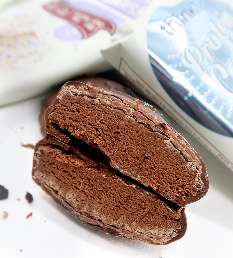 think-thin-protein-cakes-review-06