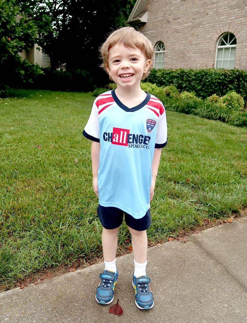 first-day-of-soccer-camp