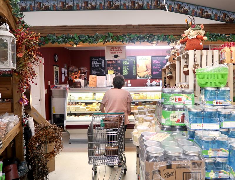 mountain-view-bulk-foods-amish-market-04