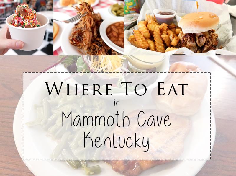 where-to-eat-in-mammoth-cave