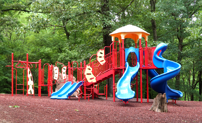 yogi-bear-jellystone-park-campground-mammoth-cave-ky-review-05
