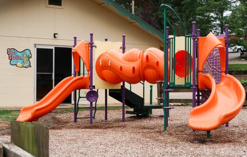 yogi-bear-jellystone-park-campground-mammoth-cave-ky-review-10