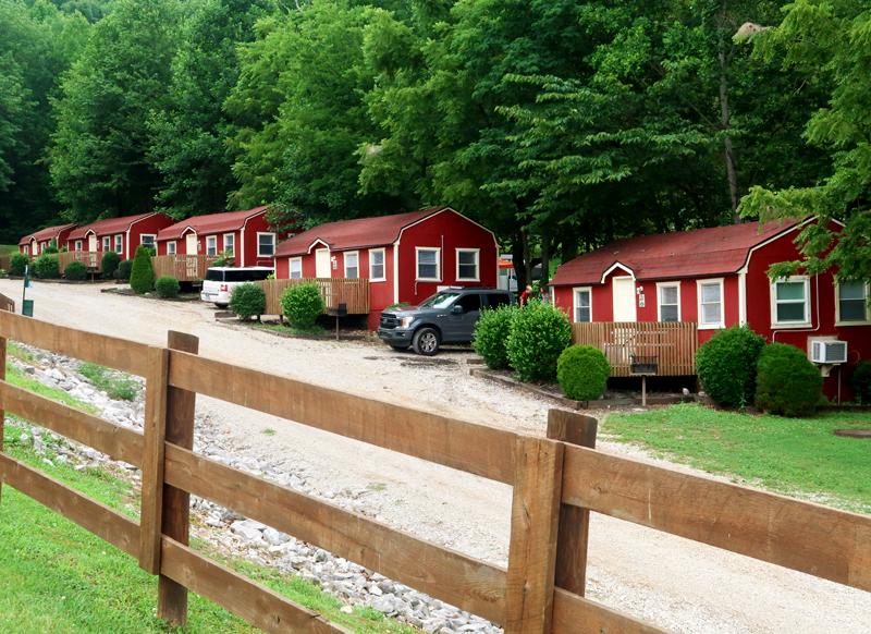 yogi-bear-jellystone-park-campground-mammoth-cave-ky-review-11