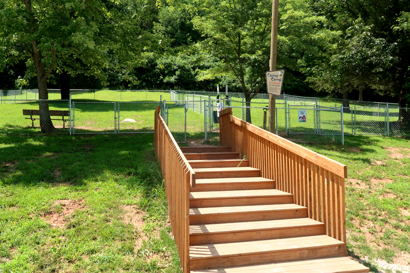yogi-bear-jellystone-park-campground-mammoth-cave-ky-review-17