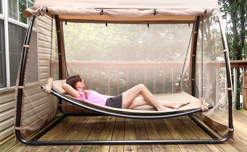 abba-patio-hammock-review-09