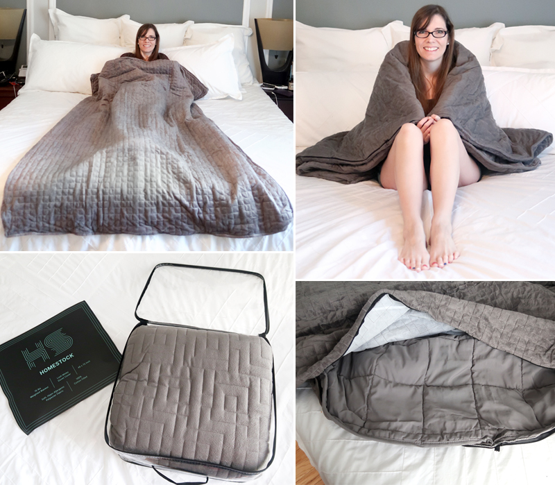 istock-weighted-blanket-review-collage