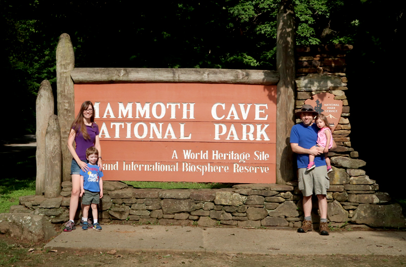 kids-at-mammoth-cave-02