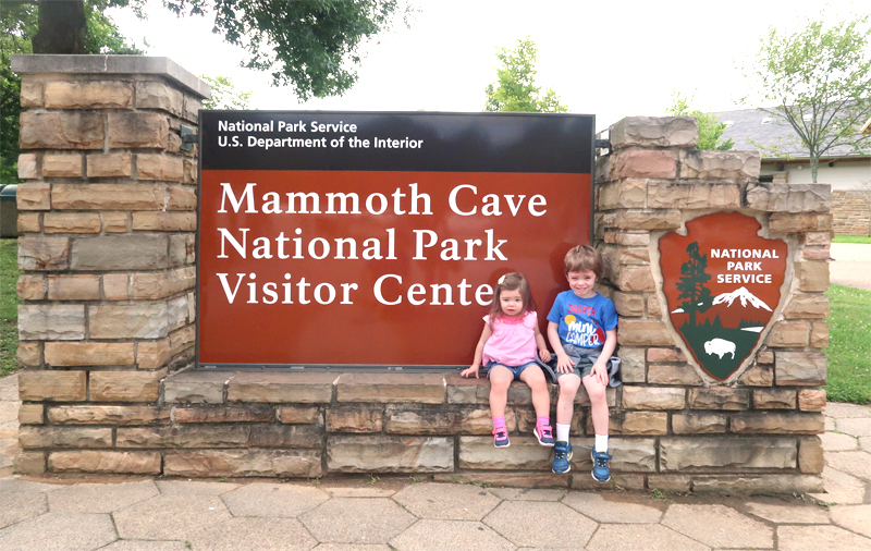 kids-at-mammoth-cave