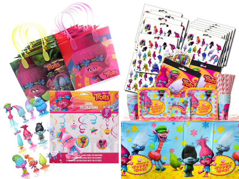 licensed-trolls-products
