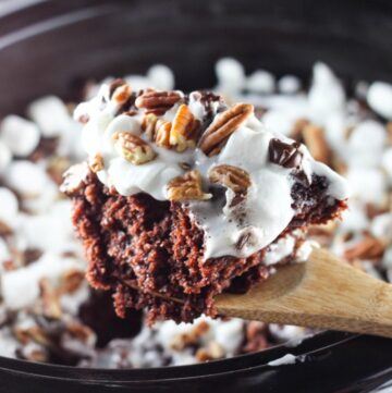 Surprising Delicious Cake Mix Recipes that are easy and fast!