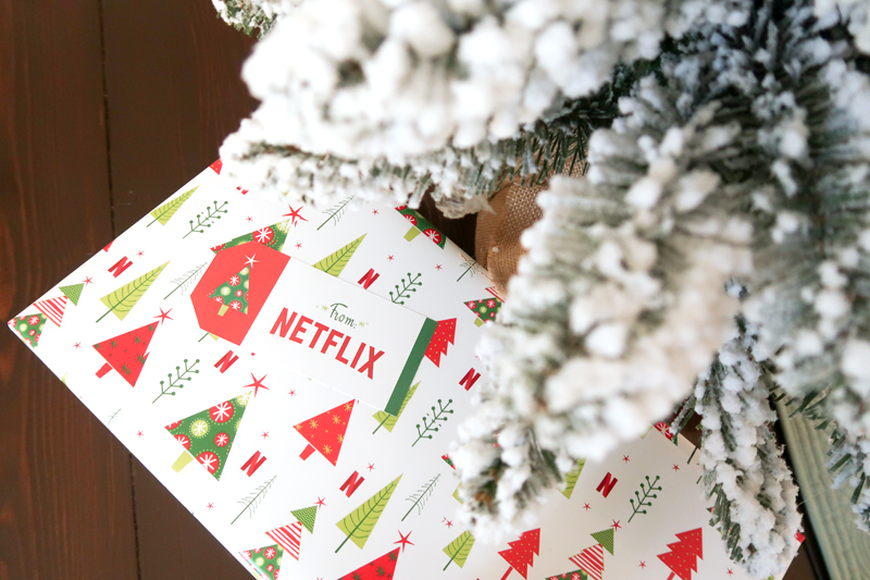 netflix-christmas-chronicles-review-01